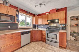 Photo 13: 14016 21 Street in Edmonton: Zone 35 House for sale : MLS®# E4166393