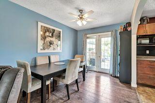 Photo 8: 14016 21 Street in Edmonton: Zone 35 House for sale : MLS®# E4166393