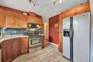 Photo 14: 14016 21 Street in Edmonton: Zone 35 House for sale : MLS®# E4166393