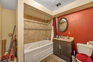 Photo 21: 14016 21 Street in Edmonton: Zone 35 House for sale : MLS®# E4166393