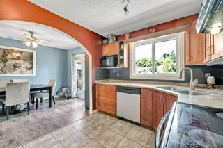 Photo 16: 14016 21 Street in Edmonton: Zone 35 House for sale : MLS®# E4166393