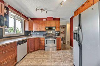 Photo 12: 14016 21 Street in Edmonton: Zone 35 House for sale : MLS®# E4166393