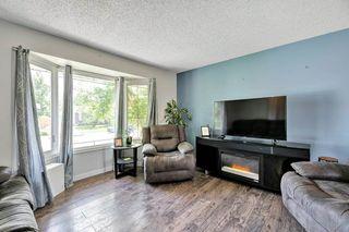 Photo 5: 14016 21 Street in Edmonton: Zone 35 House for sale : MLS®# E4166393