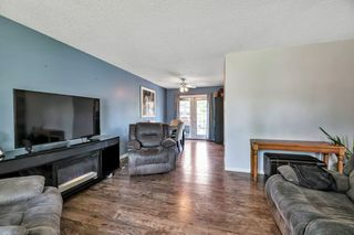 Photo 7: 14016 21 Street in Edmonton: Zone 35 House for sale : MLS®# E4166393