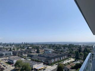 """Photo 9: 1502 5051 IMPERIAL Street in Burnaby: Metrotown Condo for sale in """"IMPERIAL"""" (Burnaby South)  : MLS®# R2393456"""