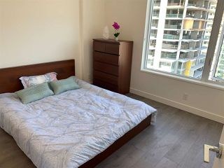 """Photo 4: 1502 5051 IMPERIAL Street in Burnaby: Metrotown Condo for sale in """"IMPERIAL"""" (Burnaby South)  : MLS®# R2393456"""