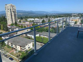 """Photo 8: 1502 5051 IMPERIAL Street in Burnaby: Metrotown Condo for sale in """"IMPERIAL"""" (Burnaby South)  : MLS®# R2393456"""