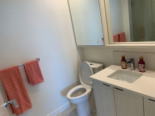 """Photo 5: 1502 5051 IMPERIAL Street in Burnaby: Metrotown Condo for sale in """"IMPERIAL"""" (Burnaby South)  : MLS®# R2393456"""