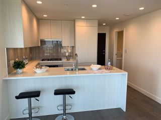 """Photo 2: 1502 5051 IMPERIAL Street in Burnaby: Metrotown Condo for sale in """"IMPERIAL"""" (Burnaby South)  : MLS®# R2393456"""