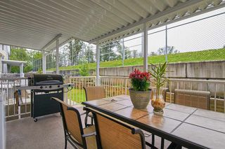 Photo 8: 14272 61A Avenue in Surrey: Sullivan Station House for sale : MLS®# R2397559