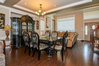 Photo 4: 14272 61A Avenue in Surrey: Sullivan Station House for sale : MLS®# R2397559
