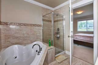 Photo 18: 14272 61A Avenue in Surrey: Sullivan Station House for sale : MLS®# R2397559