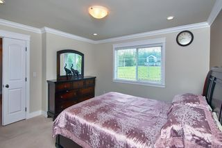 Photo 16: 14272 61A Avenue in Surrey: Sullivan Station House for sale : MLS®# R2397559