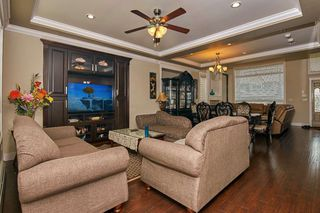 Photo 9: 14272 61A Avenue in Surrey: Sullivan Station House for sale : MLS®# R2397559