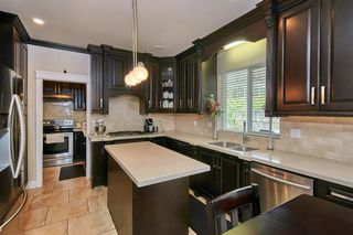 Photo 10: 14272 61A Avenue in Surrey: Sullivan Station House for sale : MLS®# R2397559