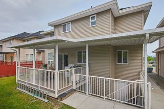 Photo 6: 14272 61A Avenue in Surrey: Sullivan Station House for sale : MLS®# R2397559