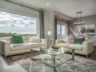 Photo 4: 99 Dedrick Bay in Winnipeg: Residential for sale (1H)  : MLS®# 1925057