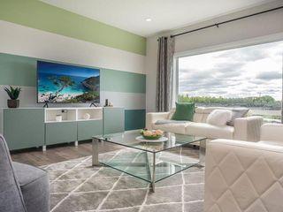 Photo 5: 99 Dedrick Bay in Winnipeg: Residential for sale (1H)  : MLS®# 1925057