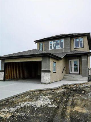 Photo 2: 99 Dedrick Bay in Winnipeg: Residential for sale (1H)  : MLS®# 1925057