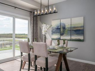 Photo 6: 99 Dedrick Bay in Winnipeg: Residential for sale (1H)  : MLS®# 1925057