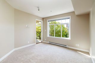 Photo 10: 218 5516 198 Street in Langley: Langley City Condo for sale : MLS®# R2401554