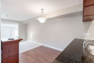 Photo 7: 218 5516 198 Street in Langley: Langley City Condo for sale : MLS®# R2401554