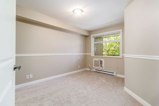 Photo 15: 218 5516 198 Street in Langley: Langley City Condo for sale : MLS®# R2401554
