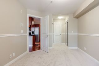 Photo 17: 218 5516 198 Street in Langley: Langley City Condo for sale : MLS®# R2401554