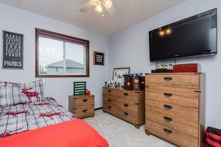Photo 21: 514 BEVINGTON Close in Edmonton: Zone 58 House for sale : MLS®# E4173727