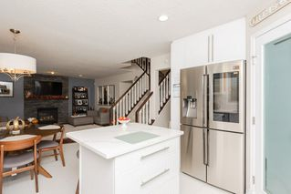 Photo 16: 514 BEVINGTON Close in Edmonton: Zone 58 House for sale : MLS®# E4173727