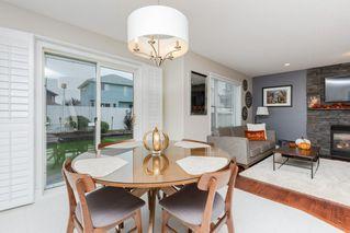 Photo 11: 514 BEVINGTON Close in Edmonton: Zone 58 House for sale : MLS®# E4173727