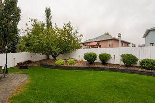 Photo 28: 514 BEVINGTON Close in Edmonton: Zone 58 House for sale : MLS®# E4173727