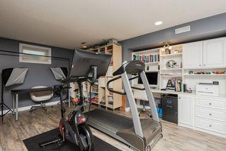 Photo 26: 514 BEVINGTON Close in Edmonton: Zone 58 House for sale : MLS®# E4173727