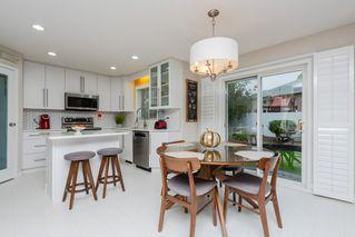 Photo 9: 514 BEVINGTON Close in Edmonton: Zone 58 House for sale : MLS®# E4173727