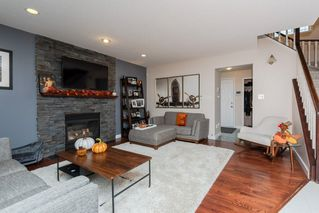 Photo 6: 514 BEVINGTON Close in Edmonton: Zone 58 House for sale : MLS®# E4173727