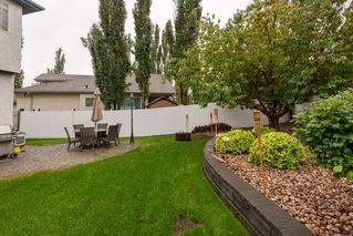 Photo 29: 514 BEVINGTON Close in Edmonton: Zone 58 House for sale : MLS®# E4173727