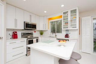 Photo 14: 514 BEVINGTON Close in Edmonton: Zone 58 House for sale : MLS®# E4173727