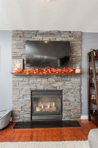 Photo 8: 514 BEVINGTON Close in Edmonton: Zone 58 House for sale : MLS®# E4173727