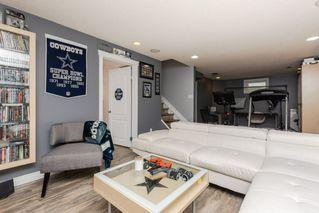 Photo 25: 514 BEVINGTON Close in Edmonton: Zone 58 House for sale : MLS®# E4173727