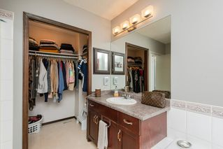Photo 19: 514 BEVINGTON Close in Edmonton: Zone 58 House for sale : MLS®# E4173727