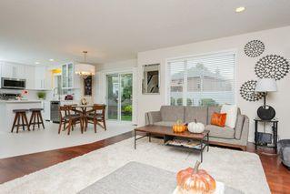 Photo 5: 514 BEVINGTON Close in Edmonton: Zone 58 House for sale : MLS®# E4173727