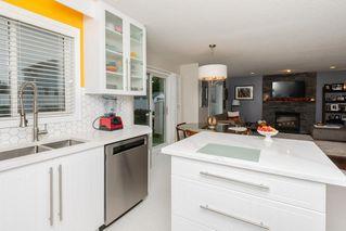 Photo 15: 514 BEVINGTON Close in Edmonton: Zone 58 House for sale : MLS®# E4173727