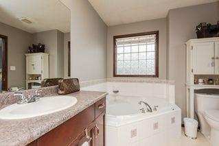 Photo 20: 514 BEVINGTON Close in Edmonton: Zone 58 House for sale : MLS®# E4173727