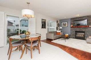 Photo 3: 514 BEVINGTON Close in Edmonton: Zone 58 House for sale : MLS®# E4173727