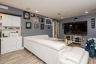 Photo 24: 514 BEVINGTON Close in Edmonton: Zone 58 House for sale : MLS®# E4173727