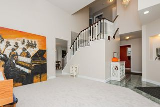 Photo 2: 514 BEVINGTON Close in Edmonton: Zone 58 House for sale : MLS®# E4173727