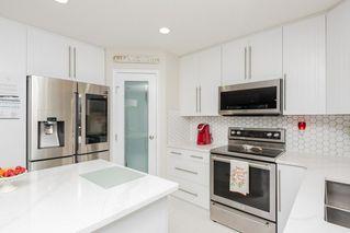 Photo 13: 514 BEVINGTON Close in Edmonton: Zone 58 House for sale : MLS®# E4173727