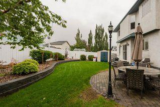 Photo 30: 514 BEVINGTON Close in Edmonton: Zone 58 House for sale : MLS®# E4173727