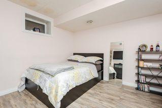 Photo 27: 514 BEVINGTON Close in Edmonton: Zone 58 House for sale : MLS®# E4173727