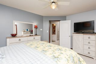 Photo 18: 514 BEVINGTON Close in Edmonton: Zone 58 House for sale : MLS®# E4173727
